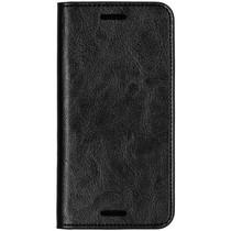 Zakelijke Booktype LG Nexus 5X - Zwart