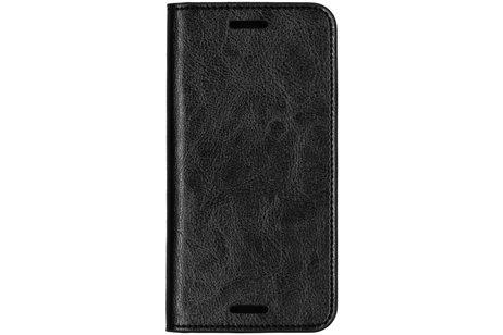 LG Nexus 5X hoesje - Zakelijke Booktype voor de
