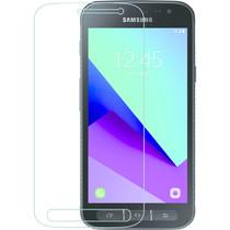 Azuri Tempered Glass Screenprotector Samsung Galaxy Xcover 4 / 4S