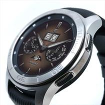 Ringke Bezel Styling Watch 46mm / Gear S3 Frontier / S3 Classic