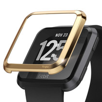 Ringke Bezel Styling Fitbit Versa / Versa Lite - Goud