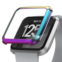 Ringke Bezel Styling Fitbit Versa / Versa Lite - Iridescent