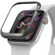 Ringke Bezel Styling Apple Watch Serie 4/5 40mm - Grijs
