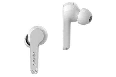 Anker Soundcore Liberty Air Wireless Earphones - Wit