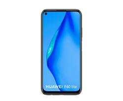 Huawei P40 Lite hoesjes