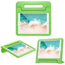 iMoshion Kidsproof Backcover met handvat iPad 10.2 (2019)
