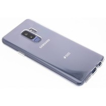 Softcase Backcover Samsung Galaxy S9 Plus