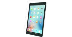 Accezz Premium Glass Screenprotector iPad (2017) / (2018) / Air (2)