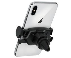 iPhone telefoonhouder auto hoesjes