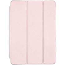 iMoshion Luxe Bookcase iPad 10.2 (2019) - Rosé Goud