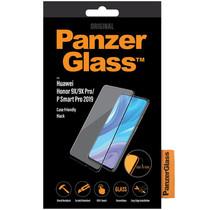 PanzerGlass Case Friendly Screenprotector Huawei P Smart Pro / Honor 9X
