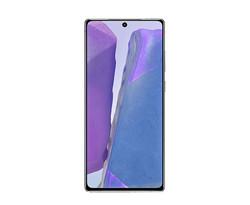 Samsung Galaxy Note 20 hoesjes