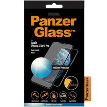PanzerGlass Case Friendly AntiGlare Screenprotector iPhone 11 Pro / Xs/X
