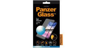 PanzerGlass Case Friendly AntiGlare Screenprotector iPhone 11 / Xr