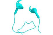 DeFunc Sport Earphones - Blauw