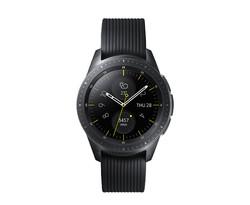 Samsung Galaxy Watch 42 mm hoesjes