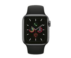 Apple Watch 1/2/3/4/5/6/SE 38/40 mm hoesjes