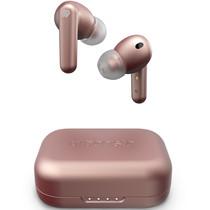 Urbanista London Wireless Earphones - Rosé Goud