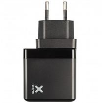 Xtorm Volt Series - Laptop Travel Charger USB-C PD - 65W