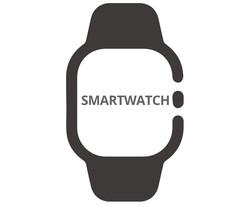 Smartwatch hoesjes
