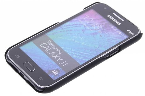 aluminium hoesje samsung galaxy j1 | smartphonehoesjes.nl