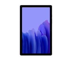 Samsung Galaxy Tab A7 hoesjes