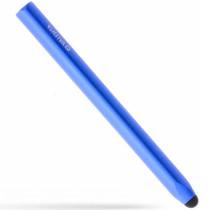 Valenta Stylus pencil - Blauw