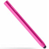 Valenta Stylus pencil - Roze