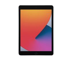 iPad 10.2 (2020) hoesjes