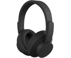 Draadloze of Bluetooth Koptelefoon hoesjes