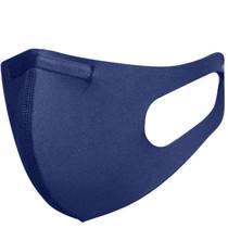 Blackspade Uniseks wasbaar mondkapje volwassenen - Herbruikbaar - Large