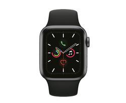 Apple Watch hoesjes