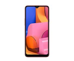 Samsung Galaxy A20s hoesjes
