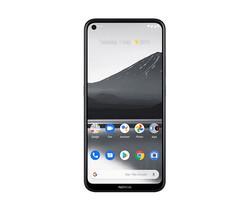 Nokia 3.4 hoesjes
