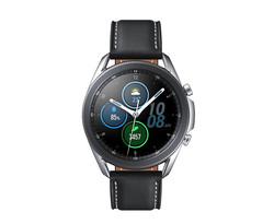 Samsung Galaxy Watch 3 41 mm hoesjes