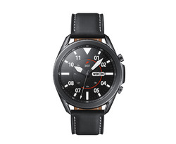 Samsung Galaxy Watch 3 45 mm hoesjes