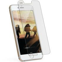 UAG Rugged Tempered Screenprotector iPhone 8 Plus / 7 Plus