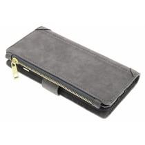 Luxe Portemonnee iPhone 8 Plus / 7 Plus