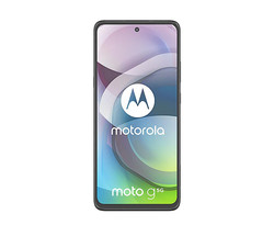 Motorola Moto G 5G hoesjes