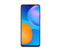 Huawei P Smart (2021) hoesjes