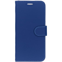 Accezz Wallet Softcase Booktype Samsung Galaxy S7 Edge
