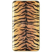 iDeal of Sweden Sunset Tiger Fashion Powerbank - 5000 mAh