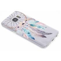 Design Backcover Samsung Galaxy S7