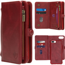 iMoshion 2-in-1 Wallet Booktype iPhone 8 Plus / 7 Plus / 6(s) Plus