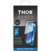 THOR Full Screenprotector + Apply Frame iPhone 11 / iPhone Xr