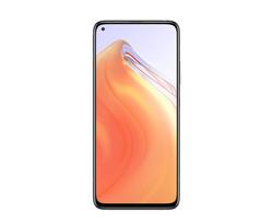 Xiaomi Mi 10T hoesjes