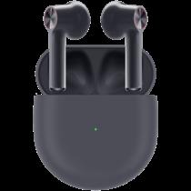 OnePlus Buds Draadloze Bluetooth Earphones - Grijs