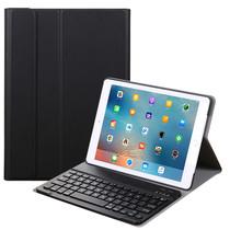 Bluetooth Keyboard Bookcase iPad mini (2019) / iPad Mini 4