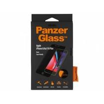 PanzerGlass Premium Screenprotector iPhone 8 Plus / 7 Plus / 6(s) Plus