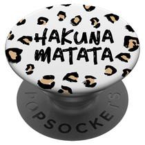 iMoshion PopSockets PopGrip - Hakuna Matata
